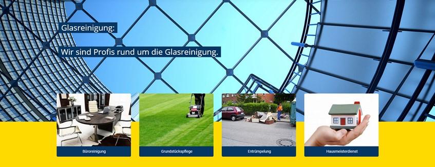 Gebäudemanagement Lübeck