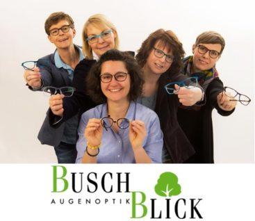 Augenoptiker Lübeck